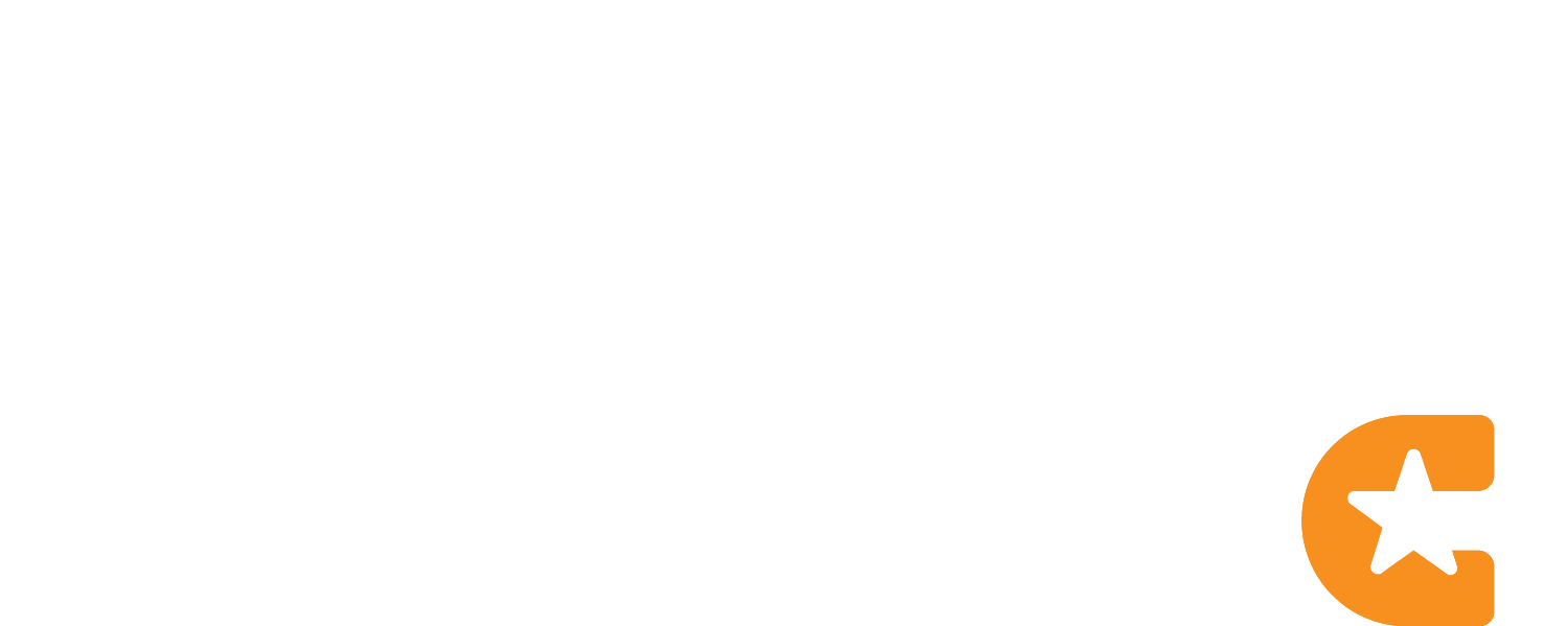CivXNow a Project of iCivics