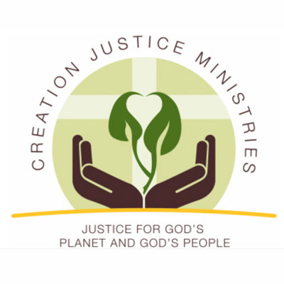 Creation_Justice_Ministries_logo
