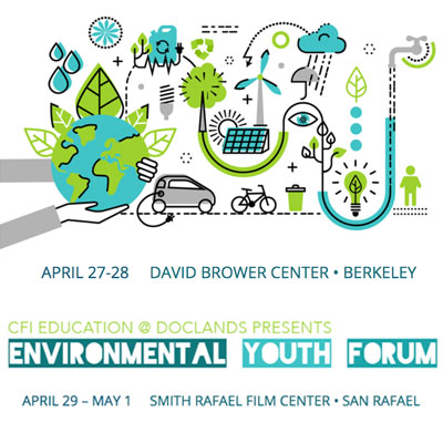 Mill_Valley_Youth_Env_2020