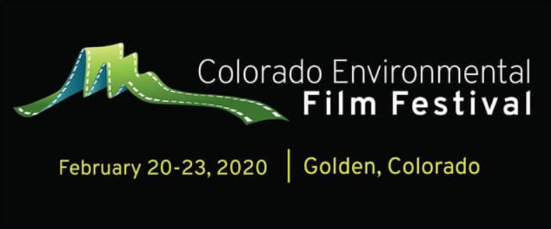 YVFP Words Have Power at Colorado Environmental Film Festival 2020
