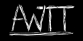 American Who Tell the Truth - Logo