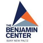 The Benjamin Center @ SUNY New Paltz