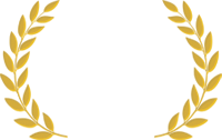 Lynne Cherry, Lifetime Achievement Award, Project Green Schools, 2018