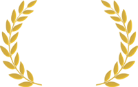 Lynne Cherry, President's Award, Pennsylvania Council on the Social Studies