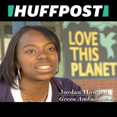 YVFP Press _ Huff Post