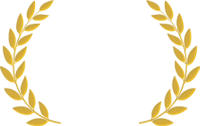 "Earth Vision Film Festival, Young Voices for the Planet Film ""The Last Straw"""
