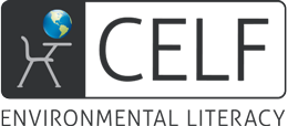 YVFP Partnership with CELF: Chidren's Environmental Literacy Foundation