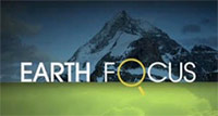 partner-earth-focus