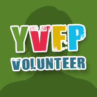 team-volunteer
